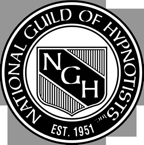 Hypnosis Training Goes Beyond Basic Hypnosis.