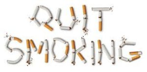 stop smoking with hypnosis - easy and drug free