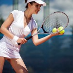 Sports Hypnosis for Adults and Teens for Visualization
